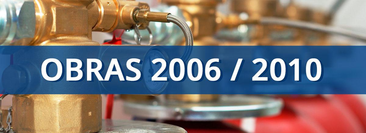 obrs 2006-2010