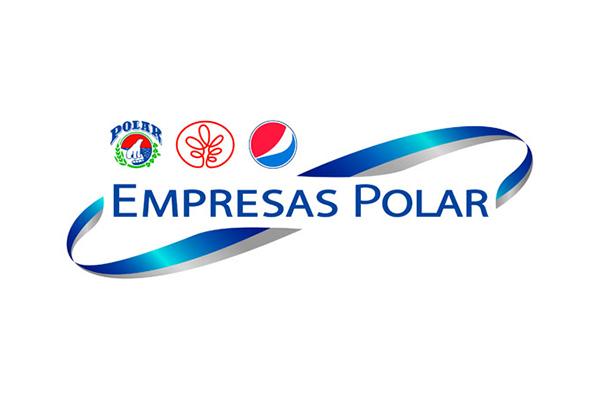 Logo Empresas Polar