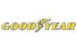 Logo Goodyear