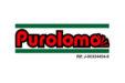 Logo-Purolomo