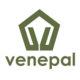 Logo-Venepal