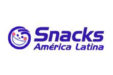 Snacks America Latina