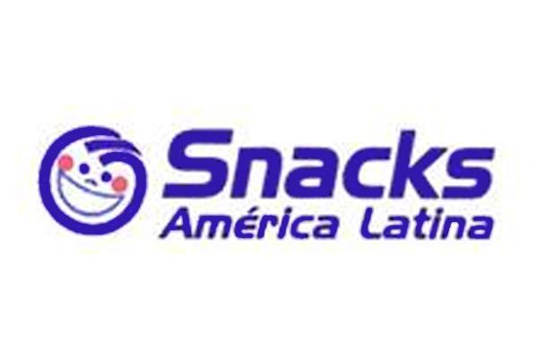 Snacks America Latina