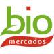 bio mercados