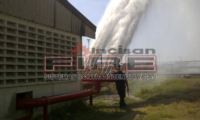General Motors de Venezuela