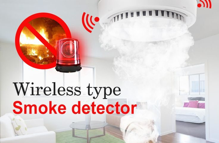 alarma-incendio-wifi
