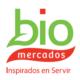biomercados